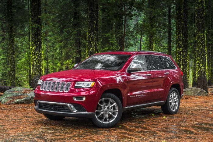 2014-jeep-grand-cherokee-2