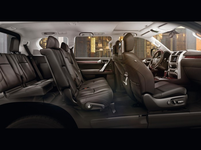 Lexus_GX_460_2
