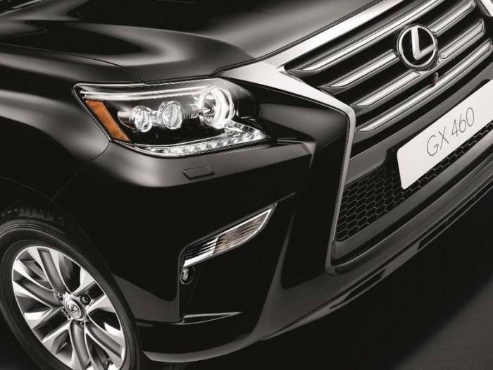 Lexus_GX_460_4