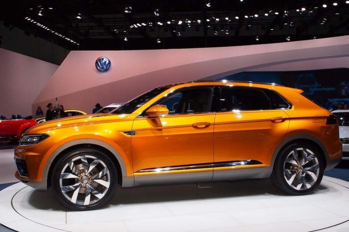 vw-crossblue-coupe-suv-1