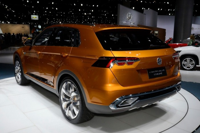 vw-crossblue-coupe-suv-5