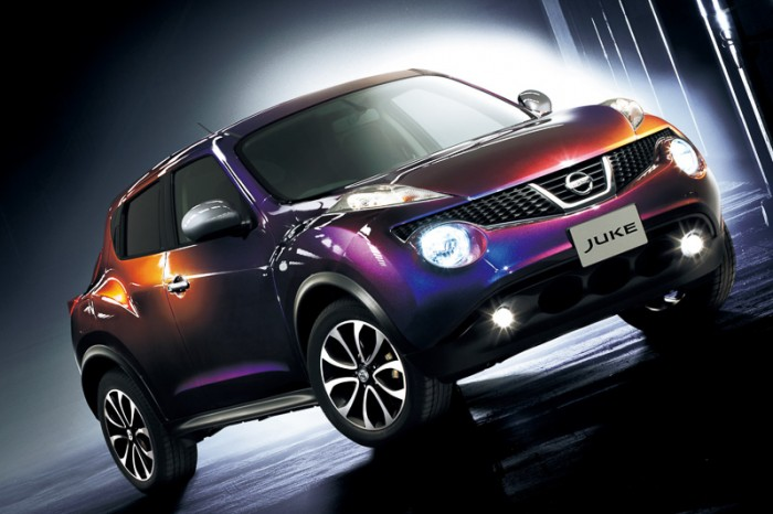 Nissan-Juke-Special-Edition-Japan-1