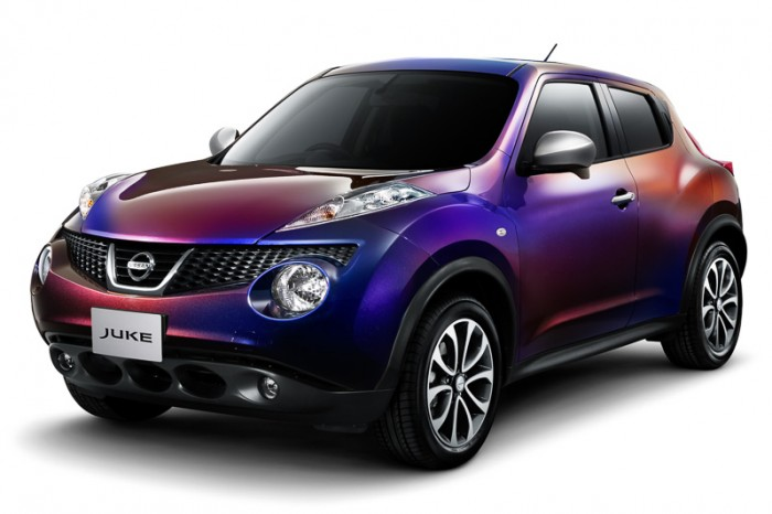 Nissan-Juke-Special-Edition-Japan-2