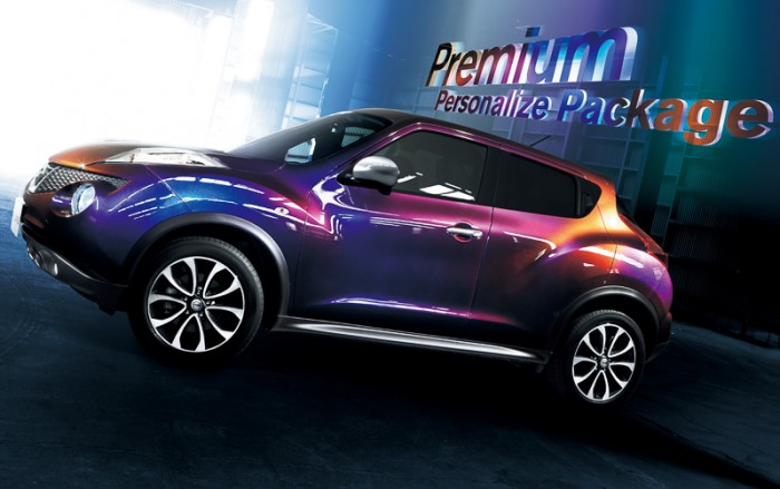 Nissan-Juke-Special-Edition-Japan-3