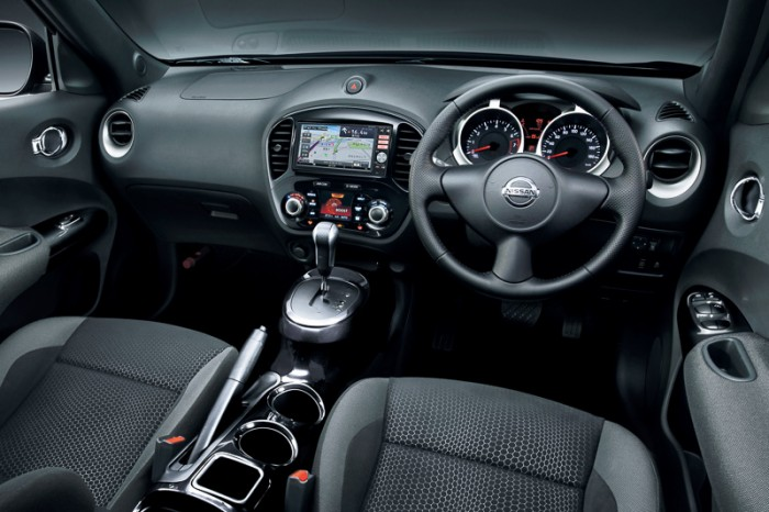 Nissan-Juke-Special-Edition-Japan-7