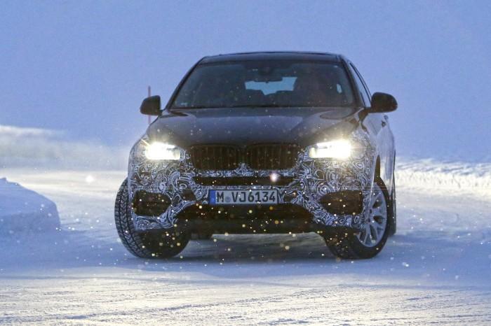 BMW-X6-001