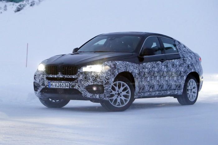 BMW-X6-002