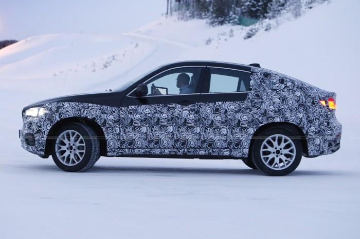 BMW-X6-003
