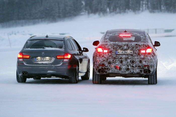 BMW-X6-006