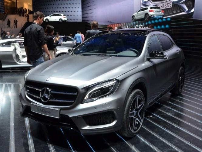 Новый седан за 1000000 рублей в 2017 году