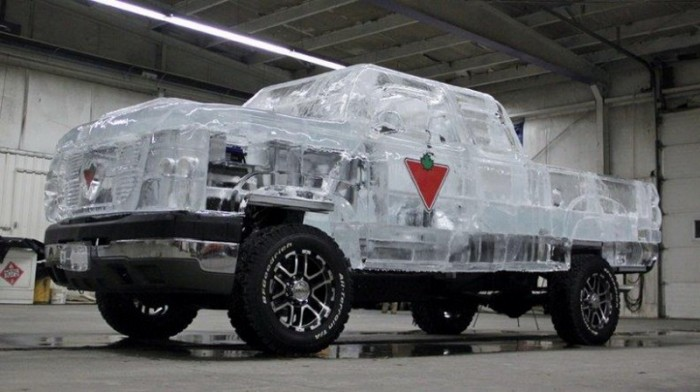 ice_chevy_silverado_5