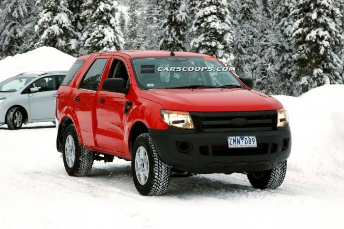 2015-Ford-Ranger-SUV-2[3]