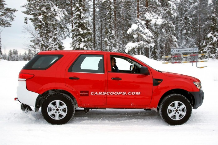 2015-Ford-Ranger-SUV-4[3]