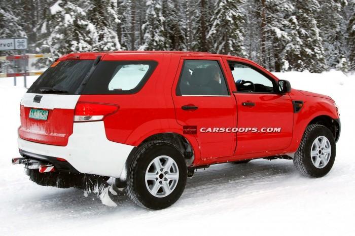 2015-Ford-Ranger-SUV-5[3]