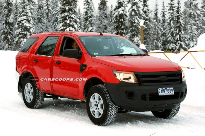 2015-Ford-Ranger-SUV-6[3]