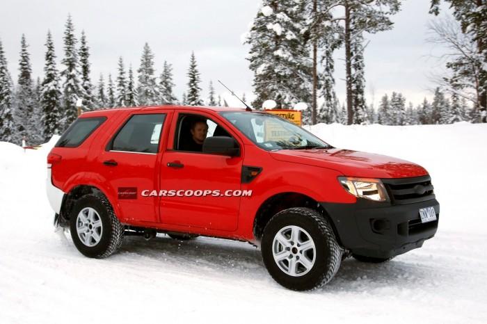 2015-Ford-Ranger-SUV-7[3]