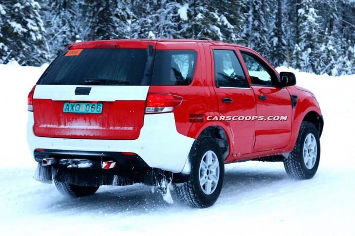2015-Ford-Ranger-SUV-8[3]