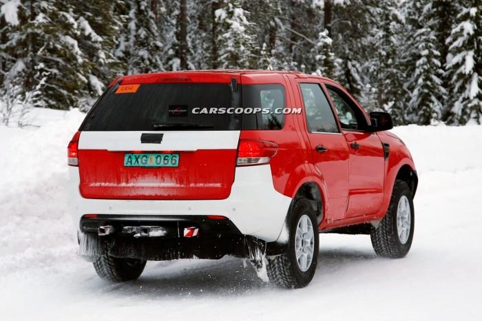 2015-Ford-Ranger-SUV-9[3]