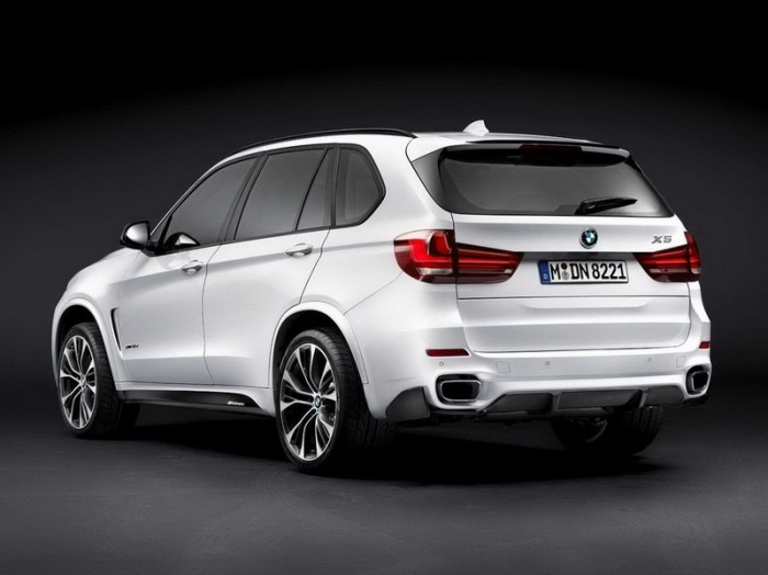 BMW-X5M-Performance-3