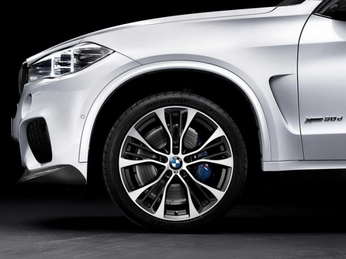 BMW-X5M-Performance-4