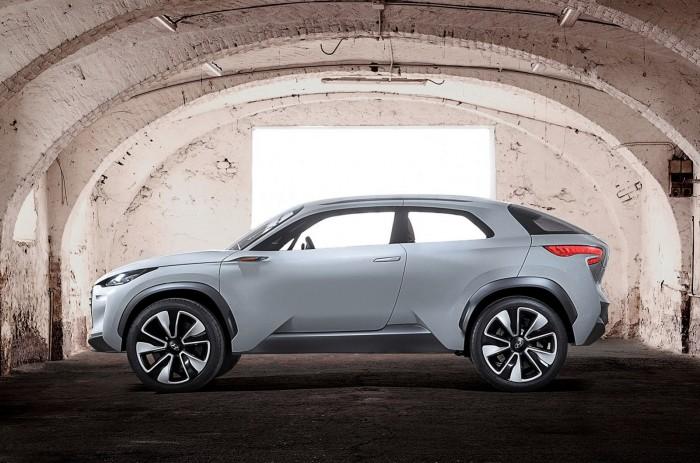 Hyundai-Intrado-4[3]