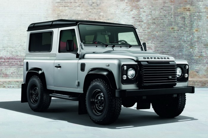 Land-Rover-Defender-Black-Silver-2