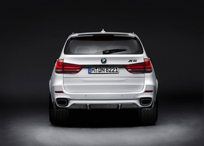 bmw-x5-performance-parts-002-1