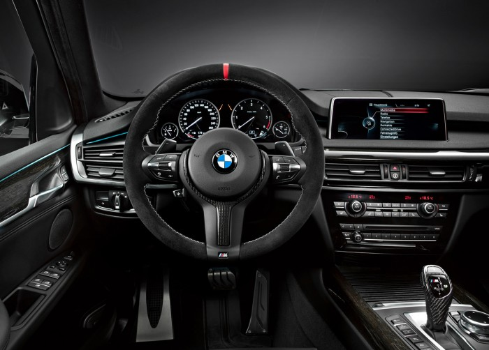 bmw-x5-performance-parts-010-1