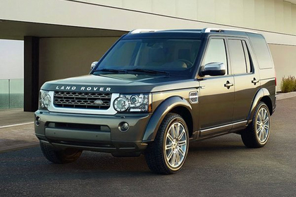 land-rover-discovery-4-luxury