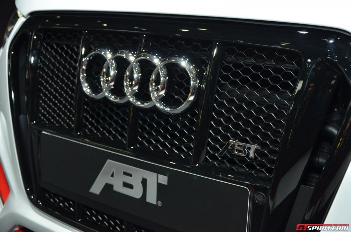 abt-rs-q310