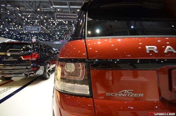ac-schnitzer-range-rover-geneva-motor-show-201410