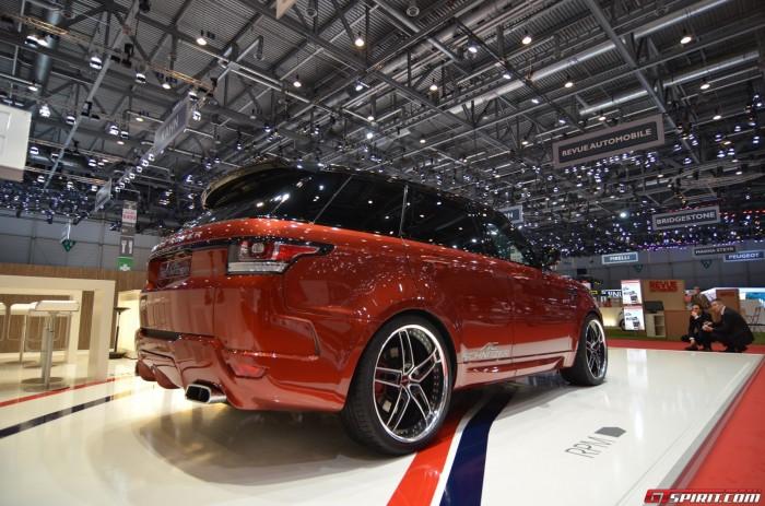 ac-schnitzer-range-rover-geneva-motor-show-20143