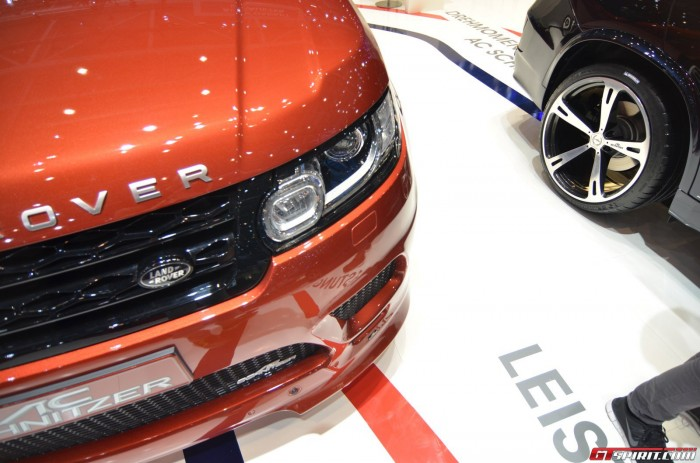 ac-schnitzer-range-rover-geneva-motor-show-20147