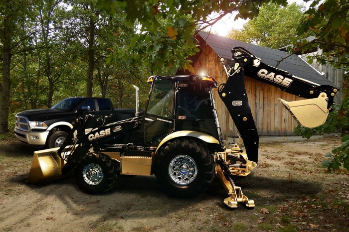 ram-trucks-laramie-longhorn-case-backhoe-009-1