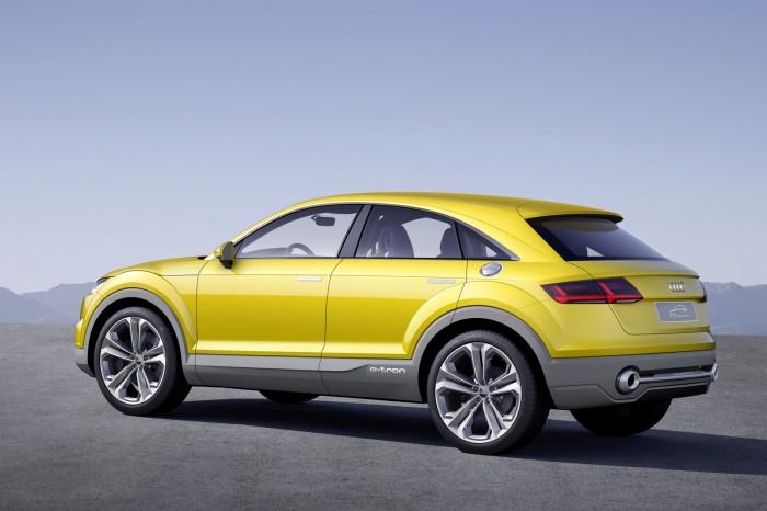 Audi-TT-Offroad-Concept-10