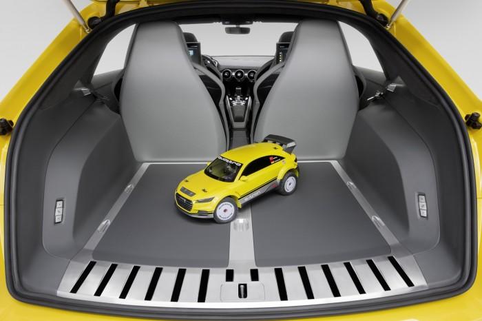 Audi-TT-Offroad-Concept-16