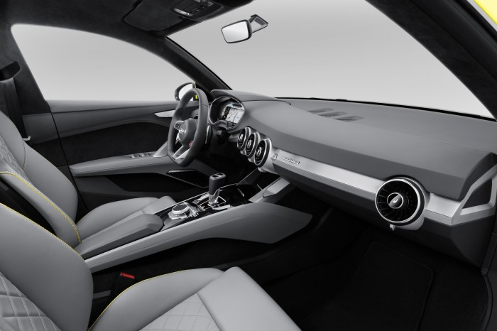 Audi-TT-Offroad-Concept-19