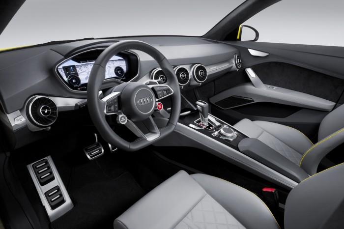 Audi-TT-Offroad-Concept-21