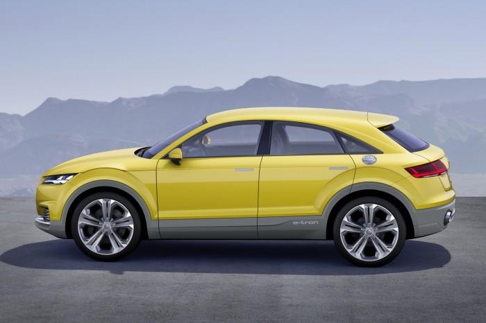 Audi-TT-Offroad-Concept-7