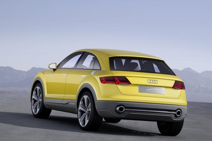 Audi-TT-Offroad-Concept-8