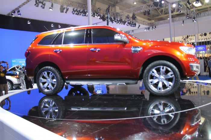Ford-Everest-0[2]