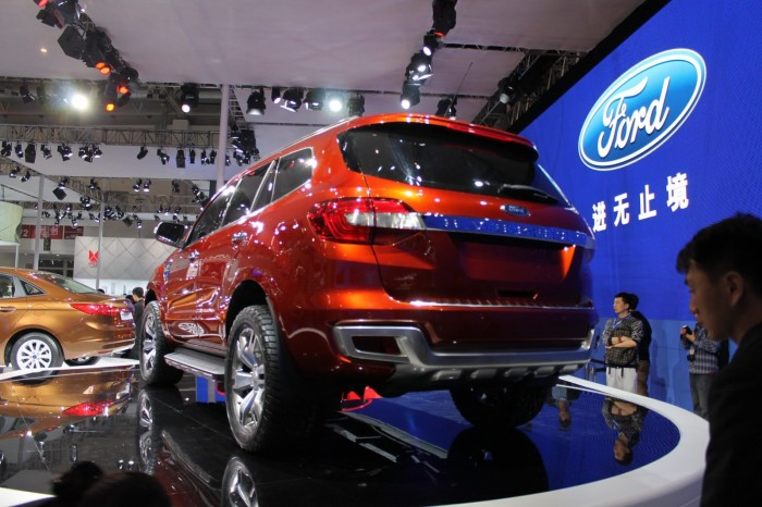 Ford-Everest-2[2]