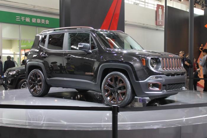 Jeep=28