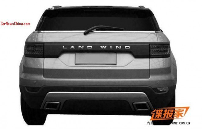 Landwind-E32-1