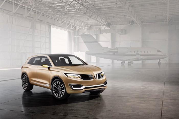 Lincoln-MKX-Concept-0