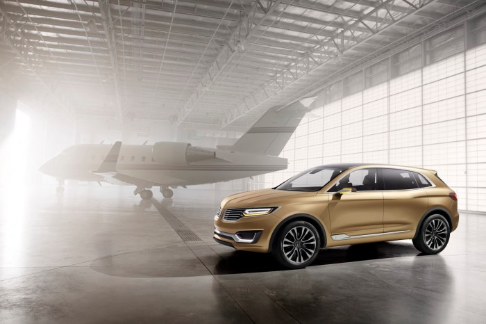 Lincoln-MKX-Concept-1