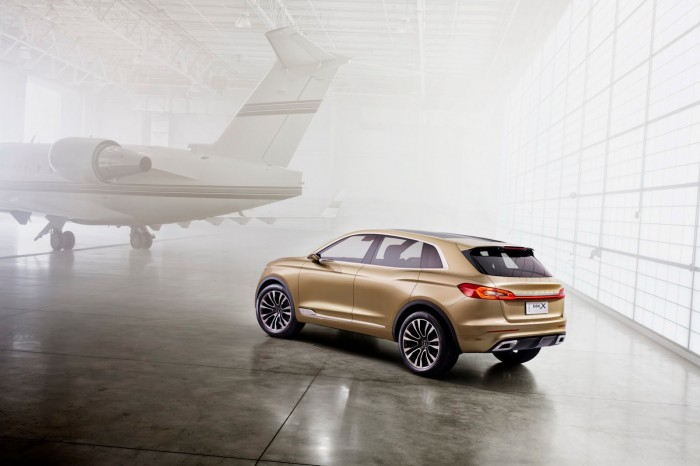 Lincoln-MKX-Concept-2