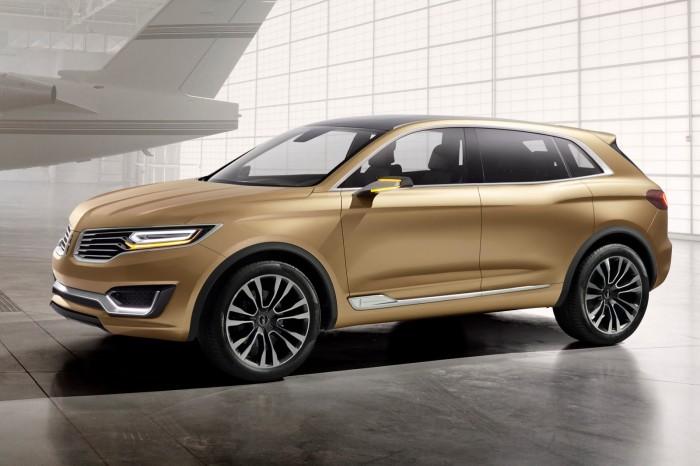 Lincoln-MKX-Concept-22