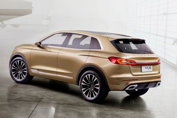 Lincoln-MKX-Concept-23