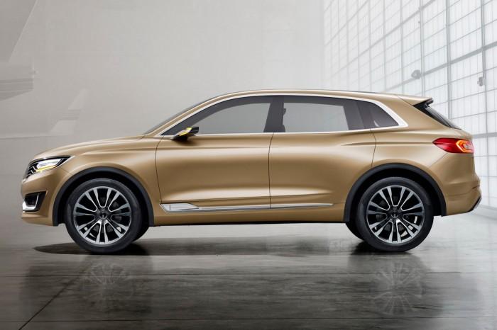 Lincoln-MKX-Concept-24